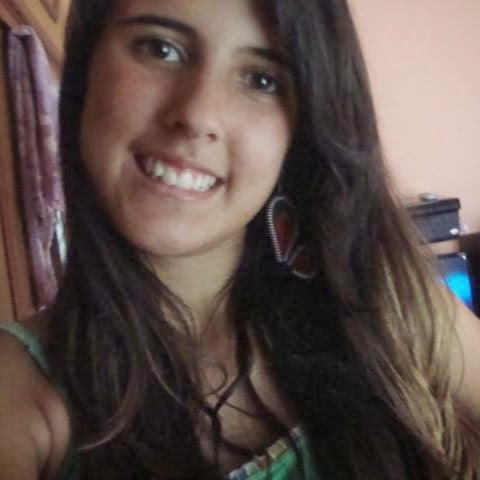 Jessica Souza photo, image
