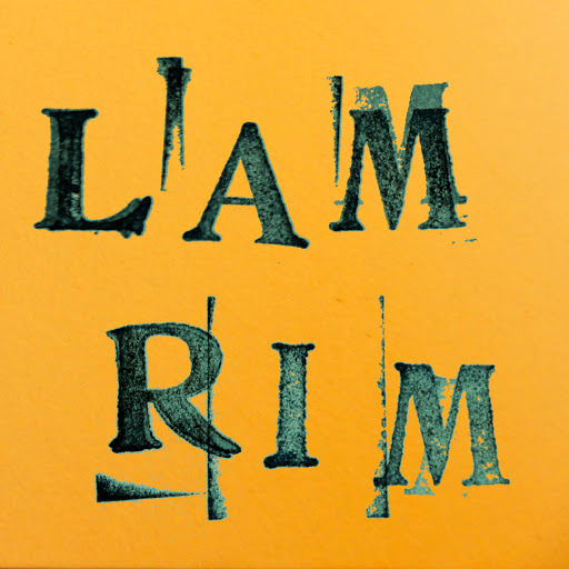 Who is Lam Rim?