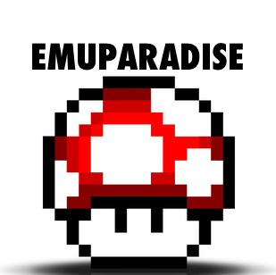 Who is Emuparadise?
