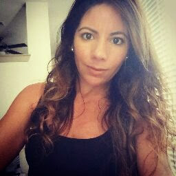 Melissa Colon instagram, phone, email