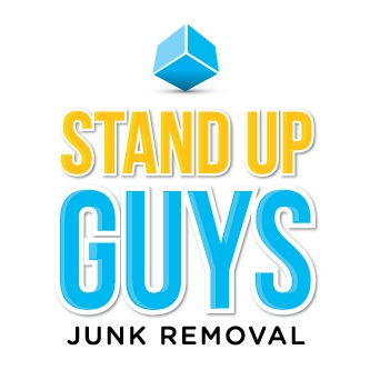 Stand Up Guys Junk Removal instagram, phone, email