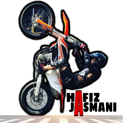 Hafiz Stunt about, contact, instagram, photos