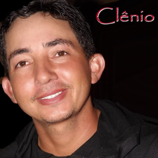 clenio carneiro instagram, phone, email