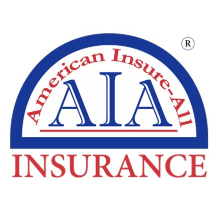 Who is American Insure-All?
