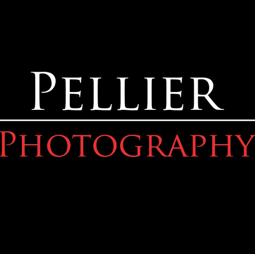 Pellier Noir Photography instagram, phone, email