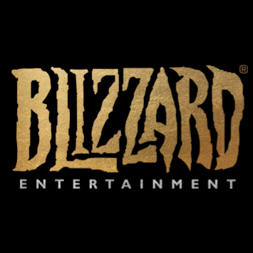 Who is Blizzard Entertainment?