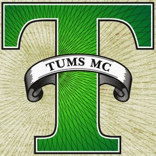 TUMS SERVER instagram, phone, email