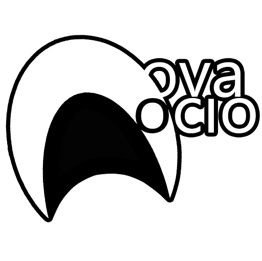 Who is Nova Ocio?