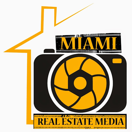 Who is Miami Real Estate Media?