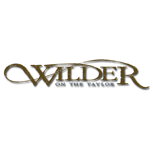 Who is Wilder on the Taylor - Crested Butte, Colorado?