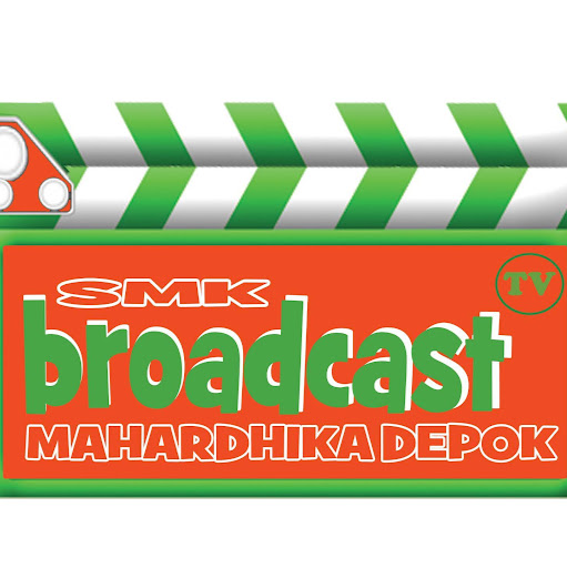 Who is SMK Broadcast Mahardhika?