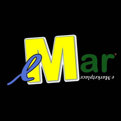 Who is eMar. Kom?
