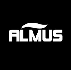 Who is Almus Music?