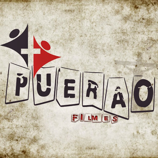 Puerao Filmes photo, image