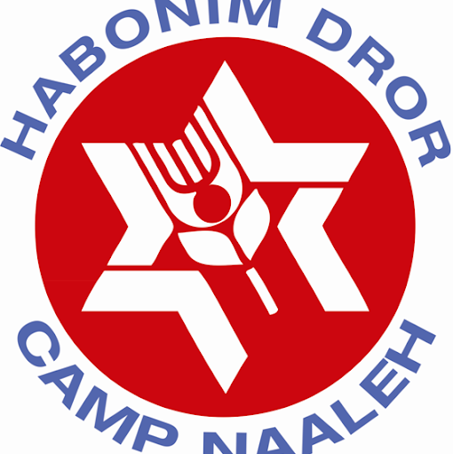 Who is Camp Na'aleh?