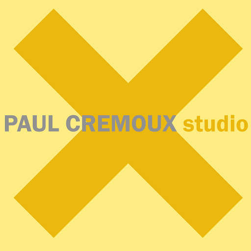 Paul Cremoux about, contact, instagram, photos