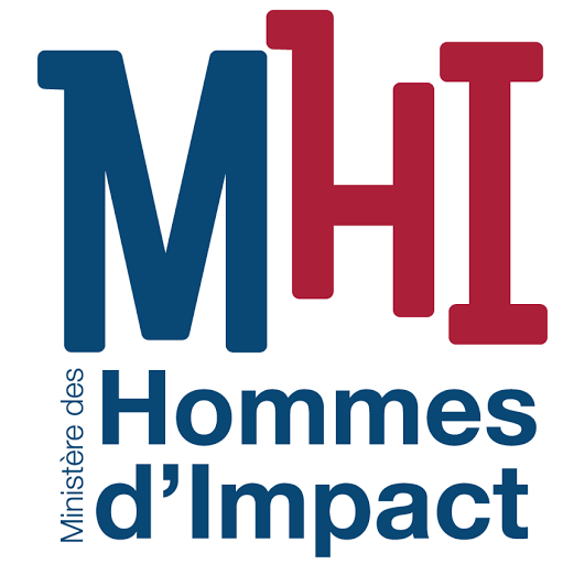 Who is Hommes d'Impact?