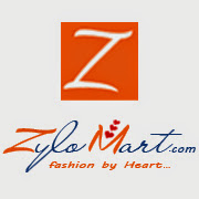 Zylo Mart about, contact, instagram, photos