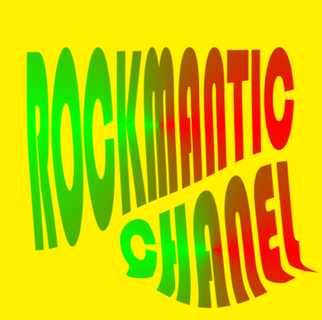 Who is Rockmantic Chanel?