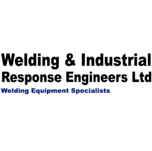 Welding & Industrial Response Engineers Ltd