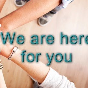 We are Here for You.....!!! instagram, phone, email
