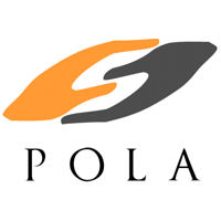 Who is Pola Biernacka?