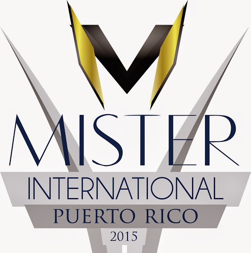 Who is MISTER INTERNATIONAL PUERTO RICO?