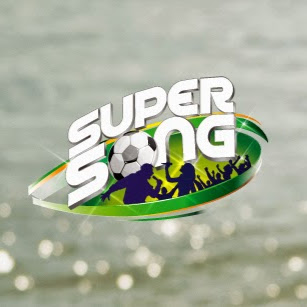 Who is SuperSong?