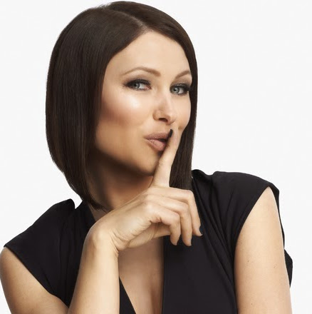 Who is Emma Willis Official?