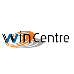 Who is Wincentre Thrissur?