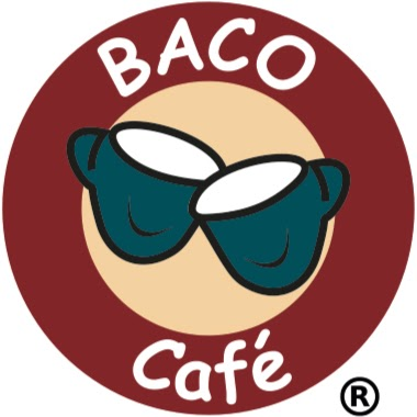 Baco Cafe Express about, contact, instagram, photos