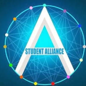Who is BellevueCollege StudentAlliance?