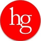 HG Bangalore about, contact, instagram, photos