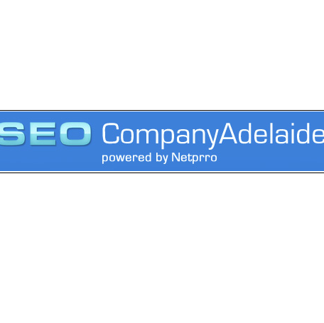 Who is SEO Company Adelaide?