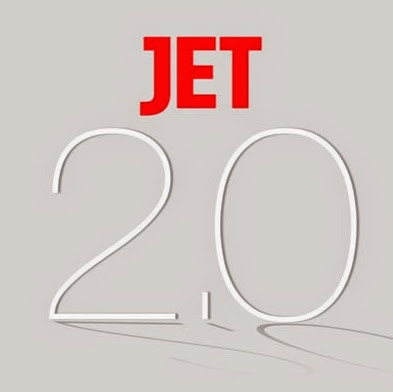 Who is JET Magazine?