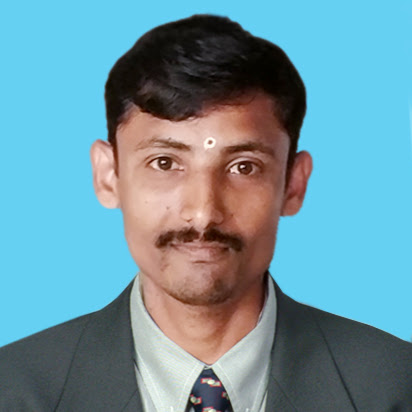 Suresh Naik photo, image