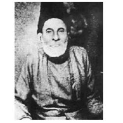 Who is Rediscover Ghalib?