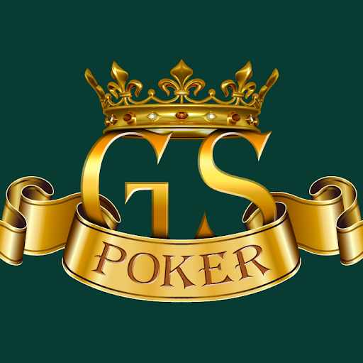 Who is GSPoker?