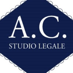 Who is Studio Legale Cavaiuolo?