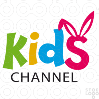 Who is Kids Channel?