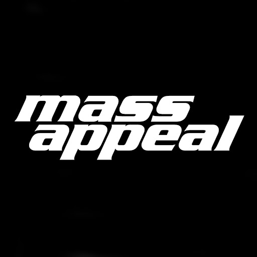 Mass Appeal instagram, phone, email