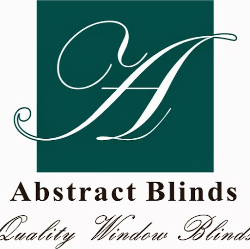 Who is Abstract Blinds Wolverhampton?