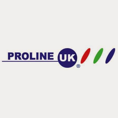 Who is ProlineUK?