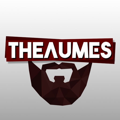 Who is Theaumes?