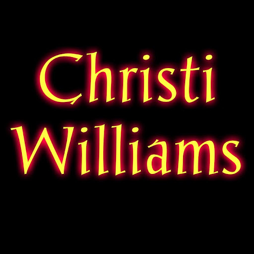 Who is Christi Williams?