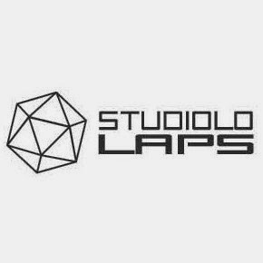 Studiolo Laps instagram, phone, email