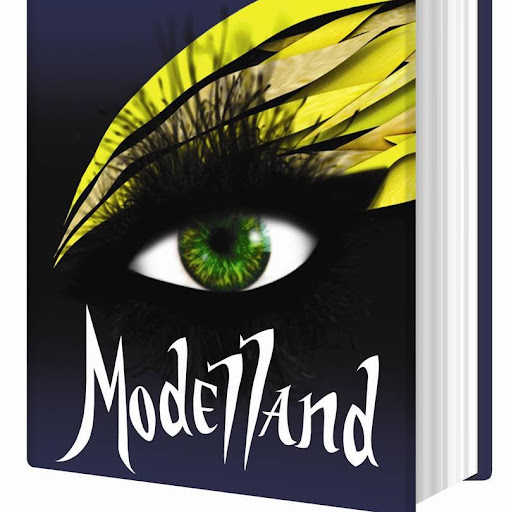 Who is Modelland by Tyra Banks?