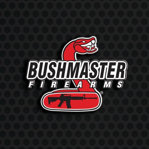 Who is Bushmaster Firearms?
