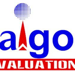 Who is Valuation Sai Gon?