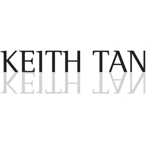 Who is Keith Tan Photojournalist?